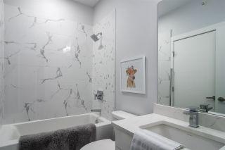 """Photo 19: 506 22315 122 Avenue in Maple Ridge: East Central Condo for sale in """"Emerson"""" : MLS®# R2495481"""