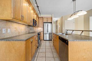 Photo 15: 413 2300 Mansfield Dr in : CV Courtenay City Condo for sale (Comox Valley)  : MLS®# 881903