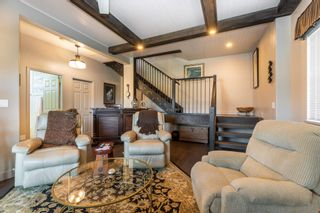 """Photo 31: 47 47470 CHARTWELL Drive in Chilliwack: Little Mountain House for sale in """"GRANDVIEW ESTATES"""" : MLS®# R2599834"""