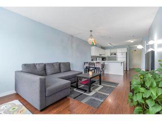 "Photo 12: 309 12160 80 Avenue in Surrey: West Newton Condo for sale in ""La Costa Green"" : MLS®# R2592827"
