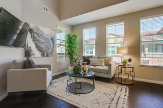 Photo 4: SAN DIEGO Townhouse for sale : 2 bedrooms : 6645 Canopy Ridge Ln #22