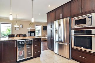 Photo 7: 19075 60B Avenue in Surrey: Cloverdale BC House for sale (Cloverdale)  : MLS®# R2475038