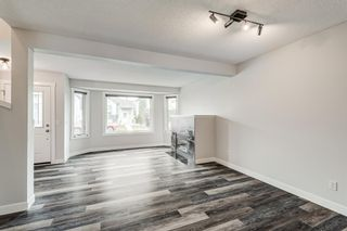 Photo 4: 253 Arbour Grove Close NW in Calgary: Arbour Lake Detached for sale : MLS®# A1128031