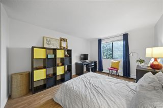 """Photo 14: 112 2320 TRINITY Street in Vancouver: Hastings Condo for sale in """"TRINITY MANOR"""" (Vancouver East)  : MLS®# R2551462"""