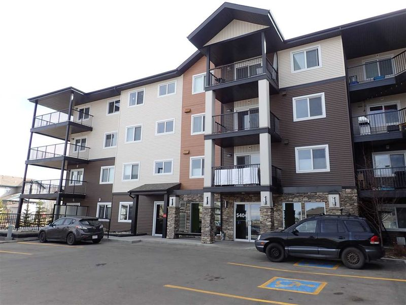 FEATURED LISTING: 302 - 5404 7 Avenue Edmonton