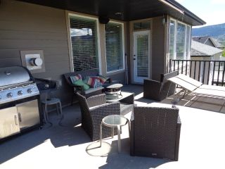 Photo 14: 1712 IRONWOOD DRIVE in KAMLOOPS: SUN RIVERS House for sale : MLS®# 138575