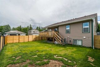 Photo 3: 2888 GREENFOREST Crescent in Prince George: Emerald House for sale (PG City North (Zone 73))  : MLS®# R2377535