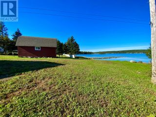 Photo 10: 129 Road to the Isles OTHER in Loon Bay: Vacant Land for sale : MLS®# 1236934