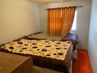 Photo 11: 108 Whiteglen Crescent NE in Calgary: Whitehorn Detached for sale : MLS®# A1056329