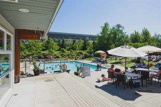 """Photo 18: 302 400 KLAHANIE Drive in Port Moody: Port Moody Centre Condo for sale in """"TIDES"""" : MLS®# R2170542"""