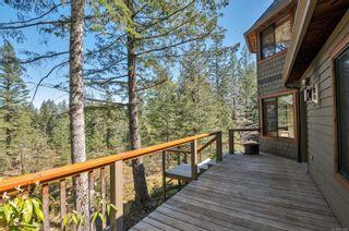 Photo 18: 855 Hope Spring Rd in : Isl Quadra Island House for sale (Islands)  : MLS®# 873398