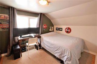 Photo 13: 70 Manitoba Street in Headingley: Headingley North Residential for sale (5W)  : MLS®# 1904992