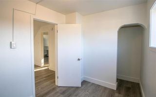 Photo 15: 376 Cathedral Avenue in Winnipeg: North End Residential for sale (4C)  : MLS®# 202124550