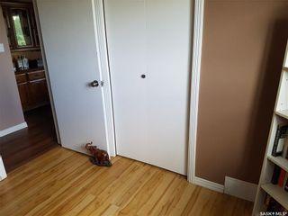 Photo 17: 357 3rd Street in Leoville: Residential for sale : MLS®# SK859958