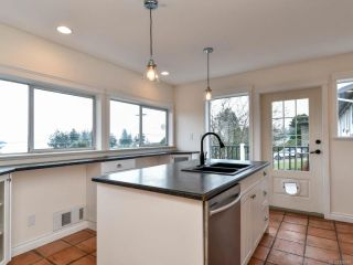 Photo 16: 156 S Murphy St in CAMPBELL RIVER: CR Campbell River Central House for sale (Campbell River)  : MLS®# 828967
