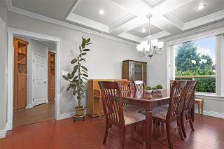Photo 4: 5555 ROYAL OAK Avenue in Burnaby: Forest Glen BS 1/2 Duplex for sale (Burnaby South)  : MLS®# R2411910