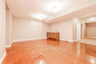 Photo 36: 3109 TREDGER Place in Edmonton: Zone 14 House for sale : MLS®# E4223138