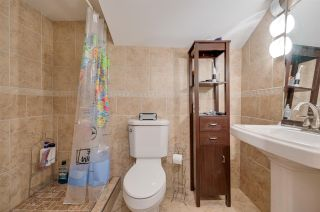 Photo 18: 86 VALLEYVIEW Crescent in Edmonton: Zone 10 House for sale : MLS®# E4261727