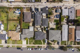 Photo 2: NORTH PARK Property for sale: 3333-35 Nile Street in San Diego