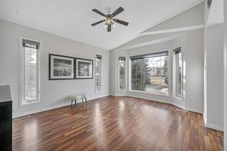 Photo 24: 1214 15 Avenue: Didsbury Detached for sale : MLS®# A1079028