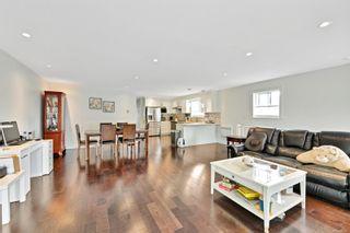 Photo 6: 2919 Doncaster Dr in Victoria: Vi Oaklands House for sale : MLS®# 876485