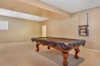 Photo 27: 817 Beckner Crescent: Carstairs Detached for sale : MLS®# C4300369