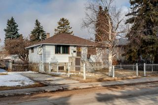 Photo 2: 1527 42 Street SE in Calgary: Forest Lawn Detached for sale : MLS®# A1079125