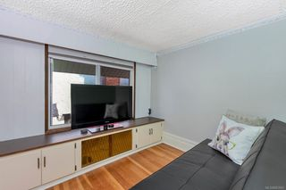 Photo 22: 934 Queens Ave in : Vi Central Park House for sale (Victoria)  : MLS®# 883083