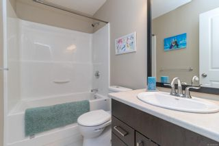 Photo 33: 3079 Alouette Dr in : La Westhills House for sale (Langford)  : MLS®# 882901