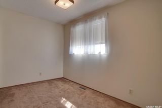 Photo 21: 179 Neatby Place in Saskatoon: Parkridge SA Residential for sale : MLS®# SK862703