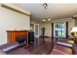 Photo 16: 6510 CLAYTONHILL Grove in Surrey: Cloverdale BC House for sale (Cloverdale)  : MLS®# F1424445