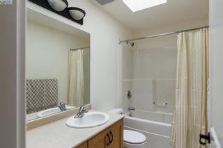 Photo 28: 2302 Phillips Rd in SOOKE: Sk Sunriver House for sale (Sooke)  : MLS®# 806623