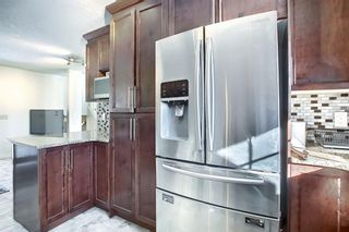 Photo 6: 348 TEMPLETON Circle NE in Calgary: Temple Detached for sale : MLS®# A1090566