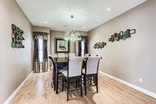 Photo 23: 106 Rockbluff Close NW in Calgary: Rocky Ridge Detached for sale : MLS®# A1111003