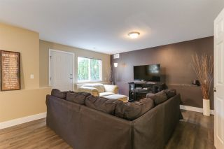 Photo 14: 22722 125A Avenue in Maple Ridge: East Central House for sale : MLS®# R2394891