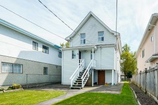 Photo 34: 2075 E 33RD Avenue in Vancouver: Victoria VE House for sale (Vancouver East)  : MLS®# R2614193