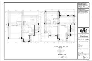 Photo 4: 6286 Highwood Dr in : Du East Duncan House for sale (Duncan)  : MLS®# 882582