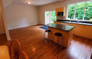 Photo 8: 798 Ocean Park Dr in : PA Tofino House for sale (Port Alberni)  : MLS®# 881544