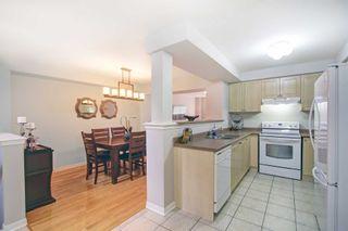 Photo 7: 524 Bur Oak Avenue in Markham: Berczy House (2-Storey) for sale : MLS®# N4529567