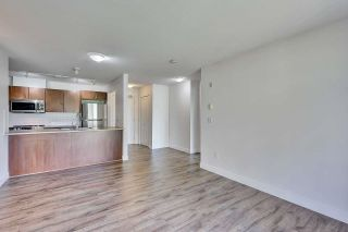 """Photo 6: 409 45559 YALE Road in Chilliwack: Chilliwack W Young-Well Condo for sale in """"THE VIBE"""" : MLS®# R2620736"""