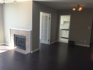 Photo 5: 1102 125 W 2ND STREET in North Vancouver: Lower Lonsdale Condo for sale : MLS®# R2066107