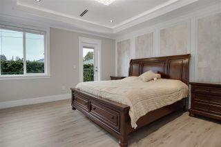Photo 22: 11060 SEAFIELD Crescent in Richmond: Ironwood House for sale : MLS®# R2552280