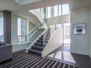 Photo 28: 2303 901 10 AV SW in Calgary: Beltline Condo for sale : MLS®# C4132548