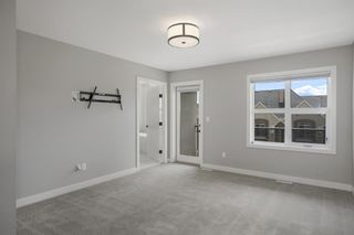Photo 24: 3435 17 Street SW in Calgary: South Calgary Row/Townhouse for sale : MLS®# A1117539