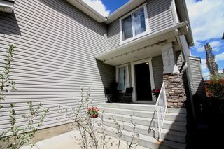 Photo 3: 212 Bridlerange Circle SW in Calgary: Bridlewood Detached for sale : MLS®# A1111585
