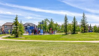 Photo 42: 91 Tuscany Estates Crescent NW in Calgary: Tuscany Detached for sale : MLS®# A1123530