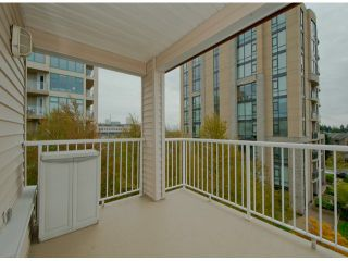 "Photo 8: PH8 1588 BEST Street: White Rock Condo for sale in ""THE MONTEREY"" (South Surrey White Rock)  : MLS®# F1308134"