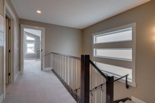 Photo 20: 234 25 Avenue NW in Calgary: Tuxedo Park Semi Detached for sale : MLS®# A1067179