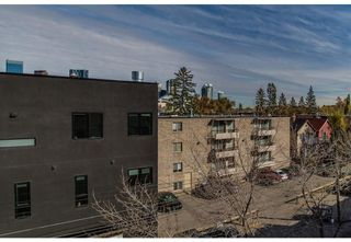 Photo 12: 403 130 25 Avenue SW in Calgary: Mission Apartment for sale : MLS®# A1104864