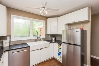 Photo 11: 18 51513 RGE RD 265: Rural Parkland County House for sale : MLS®# E4247721